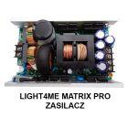 S. LIGHT4ME MATRIX PRO ZASILACZ