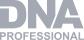 DNA Professional